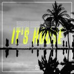 It's House: Strictly House Vol 28