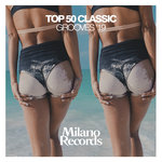 Top 50 Classic Grooves '19