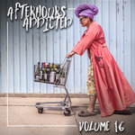Afterhours Addicted Vol 16