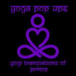 Yogi Translations Of Prince