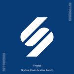 Skydive (Kevin De Vries Remix)
