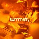 Summetry Vol 1