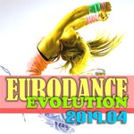 Eurodance Evolution 2019.04