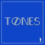 Tones/Blue (Explicit)