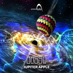 Jupiter Apple
