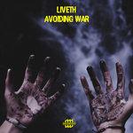 Avoiding War