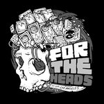 For The Heads Compilation Vol 2