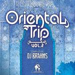 Oriental Trip Vol 2