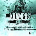 Krampus Volume 2