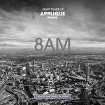 8AM, Eight Years Of Applique Music (unmixed Tracks)