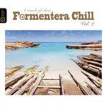 Formentera Chill Vol 2