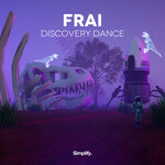 Discovery Dance