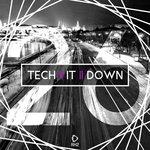 Tech It Down! Vol 26