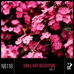 Chill Out Selection Vol 7
