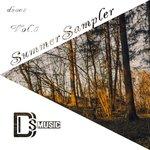Summer Sampler Vol 5