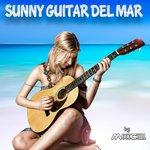 Sunny Guitar Del Mar
