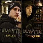 Drugs & Liquor (Explicit) (Deluxe Edition)