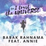 I Trust The Universe