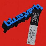 Blue Verb/Cowboy ALLSTAR