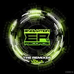 The Remixes Vol 1