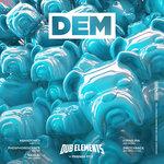 Dub Elements & Friends Pt.2