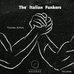 The Italian Funkers