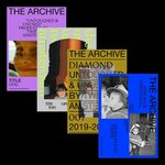 The Archive 2