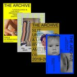 The Archive 3