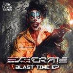 Blast Time EP