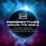 Perspectives Around The World Vol 1