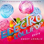Electro Lollipop!