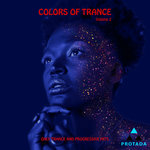 Colors Of Trance Vol 2 (Only Trance And Progressive Hits)