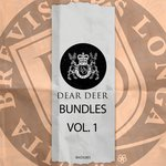 Dear Deer Bundles Vol 1