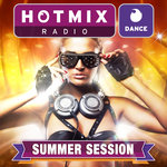 Hotmixradio Dance/Summer Session