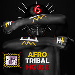 Afro & Tribal House Vol 6