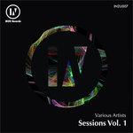 IN2U Sessions Vol 1