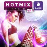 Hotmixradio Dance Vol 3