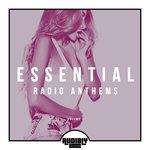Essential Radio Anthems Vol 5