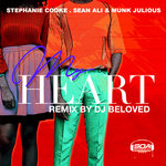 My Heart (DJ Beloved Remixes)