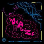 Vocalize (Explicit)