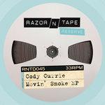 Movin' Smoke EP