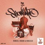 Remixes, Redubs & Redizzles