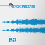 The 400th Release