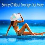 Sunny Chillout Lounge Del Mare