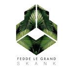 Skank (Extended Mix)
