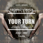 Your Turn (Remixes)