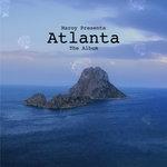 Atlanta The Album (Extended Versions)