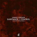 Substance/Control