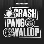 Crash Pang Wallop