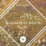 Bucharest Beats 010